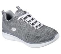 Women's Skechers Synergy 2.0 Headliner Walking Shoes