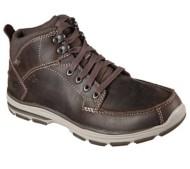 Men's Skechers Gaton Dodson Boots