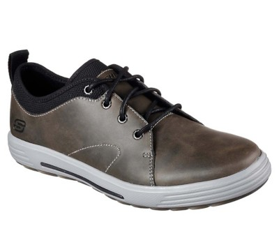Men's Skechers Porter-Elden Sneakers