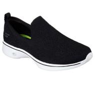 Women's Skechers GoWalk 4 Gifted Walking Shoes