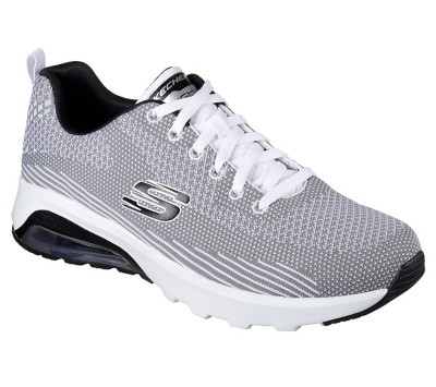 Men's Skechers Air Extreme Shoes
