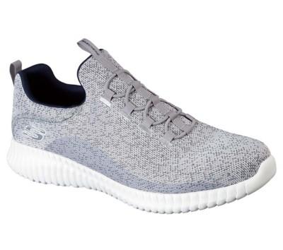 Men's Skechers Elite Flex Muzzin Walking Shoes