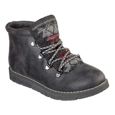 Women's Skechers Bobs Alpine Boots