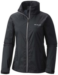 Women's Columbia Switchback III Jacket