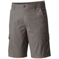 Men's Columbia Boulder Ridge Cargo Shorts