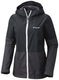 Women's Columbia Roan Mountain Jacket