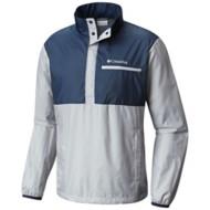 Men's Columbia Mountain Side Windbreaker Jacket
