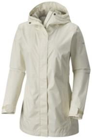 Women's Columbia Splash A Little II Jacket Plus size