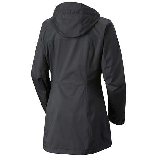 Women's Columbia Splash A Little II Rain Jacket