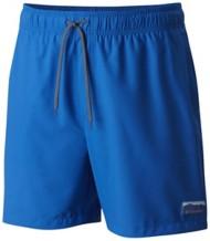 Men's Columbia Blue Magic™ Swim Trunks