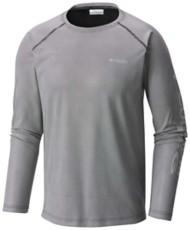 Men's Columbia Solar Shade™ Long Sleeve
