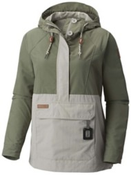 Women's Columbia South Canyon Creek Anorak