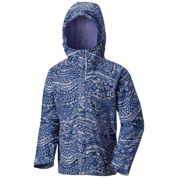 cad5298446ff8 Youth Columbia Fast & Curious Rain Jacket | SCHEELS.com