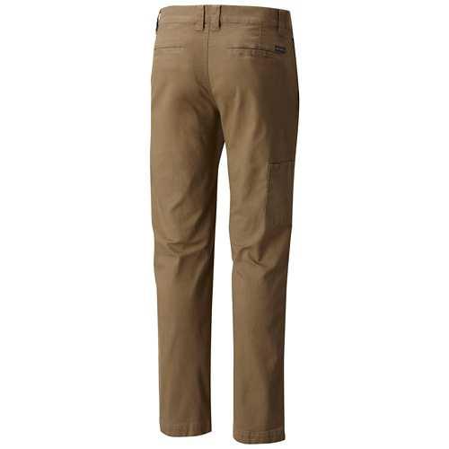 Men's Columbia Flex ROC Pants