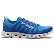 Men's Columbia Megavent II PFG Shoe