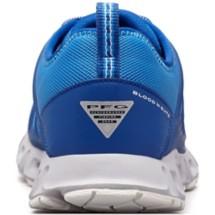 Men's Columbia Megavent II PFG Shoe