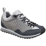 Men's Columbia  D7 Retro Shoes