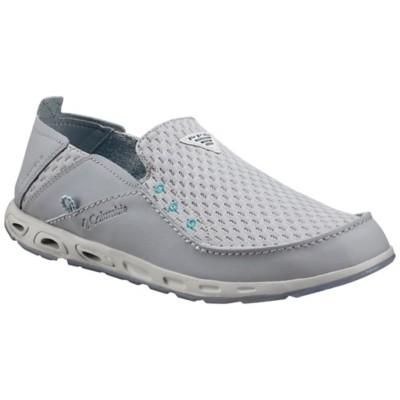 Men's Bahama Vent Marlin PFG Shoe
