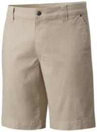 Men's Columbia Flex ROC Short