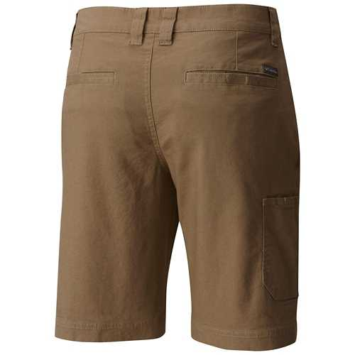 Men's Columbia Flex ROC Shorts