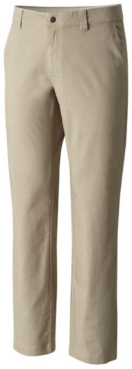Men's Columbia Flex ROC Pant