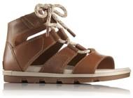Women's Sorel Torpeda Lace II Sandals