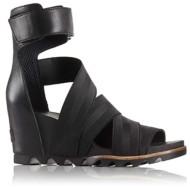 Women's Sorel Joanie Gladiator II Wedge Sandals