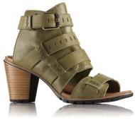 Women's Sorel Nadia Buckle Sandals