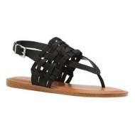 Women's 1.State Lenn Sandal