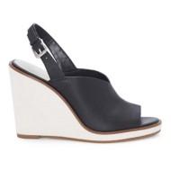 Women's 1.State Genna Wedge Sandals