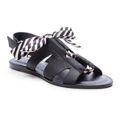 Women's 1.State Teena Lace Sandals