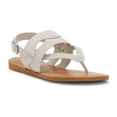 Women's 1.State Lydie Sandals