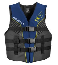Youth O'Neill Superlite USCG Life Vest