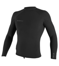 Men's O'Neill Reactor-2 1.5mm Long Sleeve Top