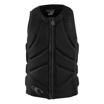 Men's O'Neill Slasher Comp Vest