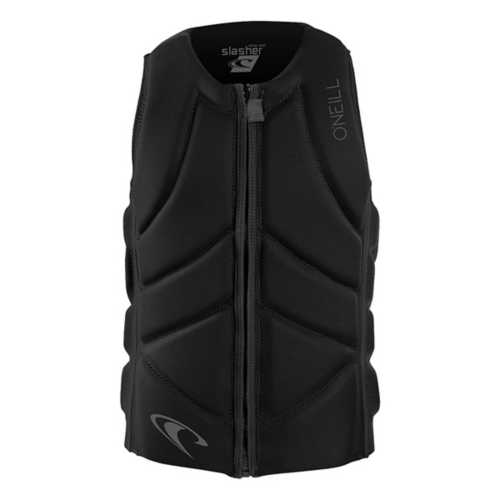 Men's O'Neill Slasher Comp Life Jacket