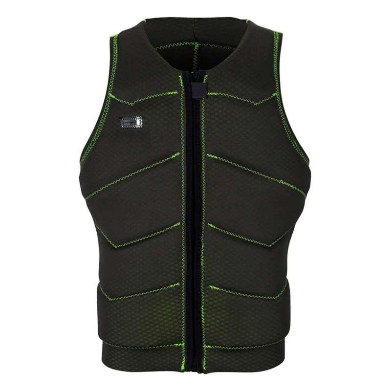 Men's O'Neill Hyperfreak Comp Life Jacket
