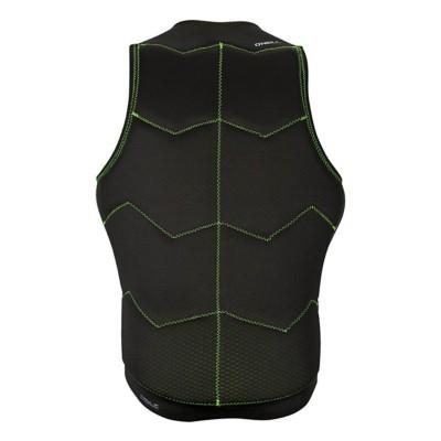 Men's O'Neill Hyperfreak Comp Life Vest