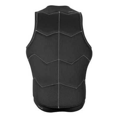 Men's O'Neill Hyperfreak Comp Vest