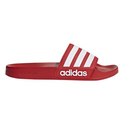 Men's adidas CF Adilette Slide Sandals