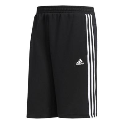 Men's adidas Athletic Essential Short