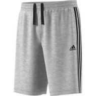 Men adidas Essentails 3 Stripe Short
