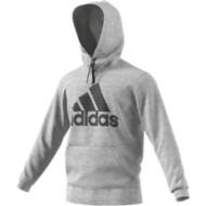 Men's adidas Essential Logo Fleece Hoodie