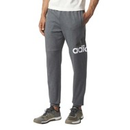 Men's adidas Essentials Performance Logo Pants