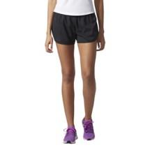 Women's adidas M10 Icon Running Short