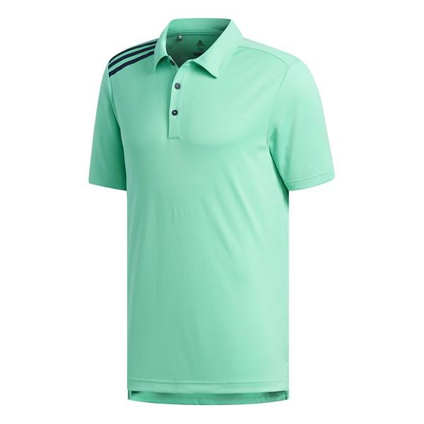 Hi-Res Green