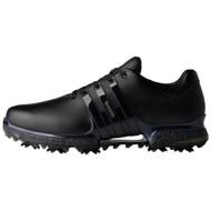 Men's adidas Tour 360 Boost 2.0 Golf Shoes