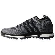 Men's adidas Tour360 Knit Golf Shoes