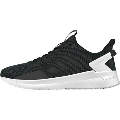 Women's adidas Questar Ride Running Shoes