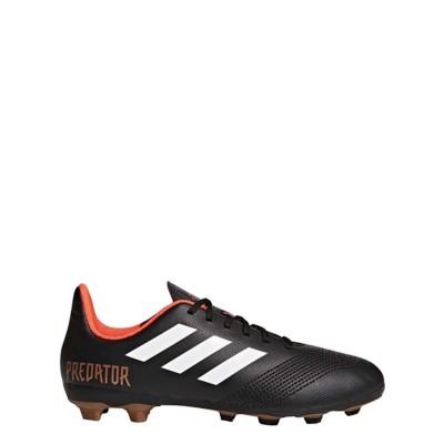 06e26c406 Youth Boys' adidas Ace 18.4 Firm Ground Soccer Cleats | SCHEELS.com